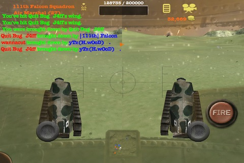TankknaT.jpg