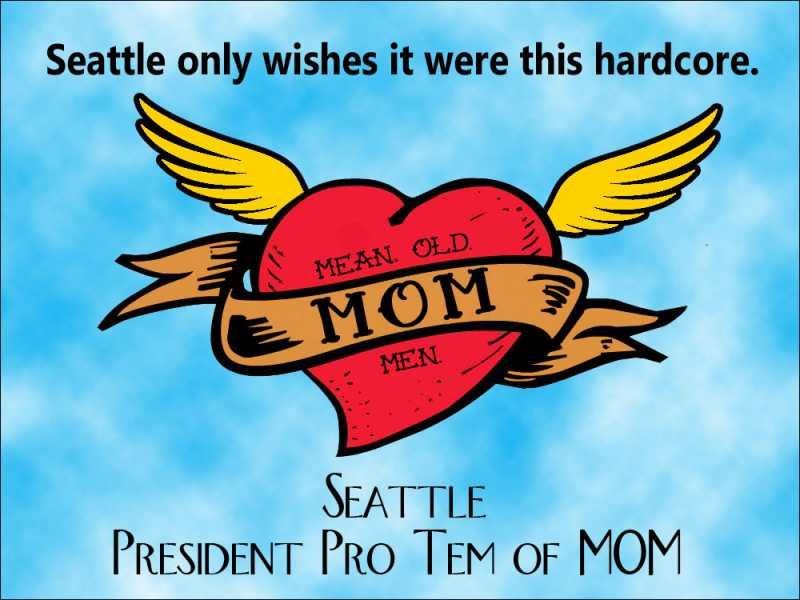 pilotbanner_seattle.jpg