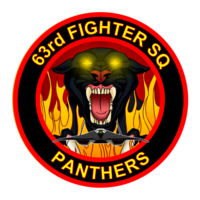 63rd_fighter_squadron_panthers_by_viperaviator-d3f93qt_2014-02-13-2.png