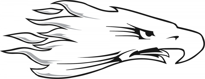 screamineaglelogo1.png