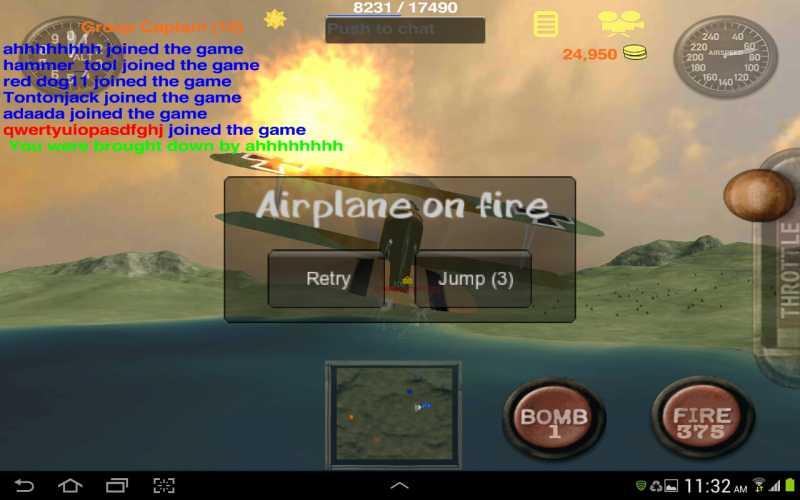 Screenshot_2012-11-10-11-32-07-2061398476.jpg