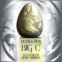 Silver_Egg_Award-small.jpg