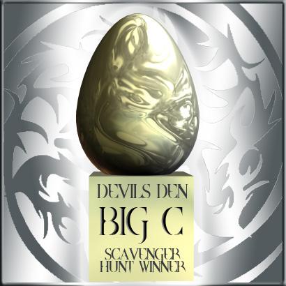 Silver_Egg_Award.jpg