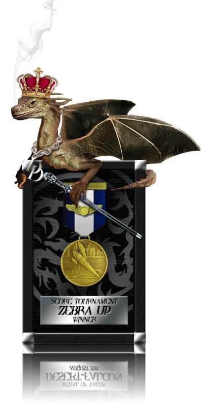 Tournament-medal.jpg