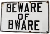 bware.jpg