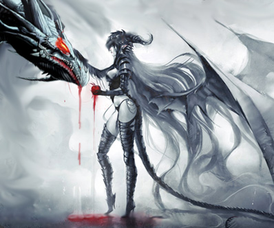gina-feeding-dragon.jpg