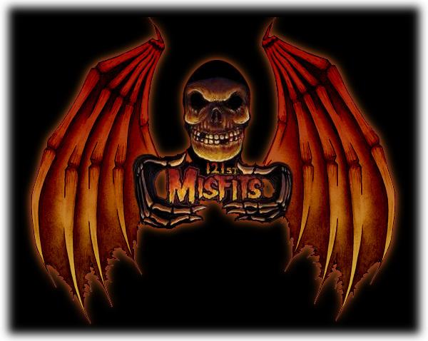 misfits-logo-final.jpg