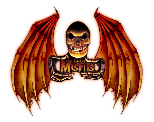 misfits-logo-final2.jpg