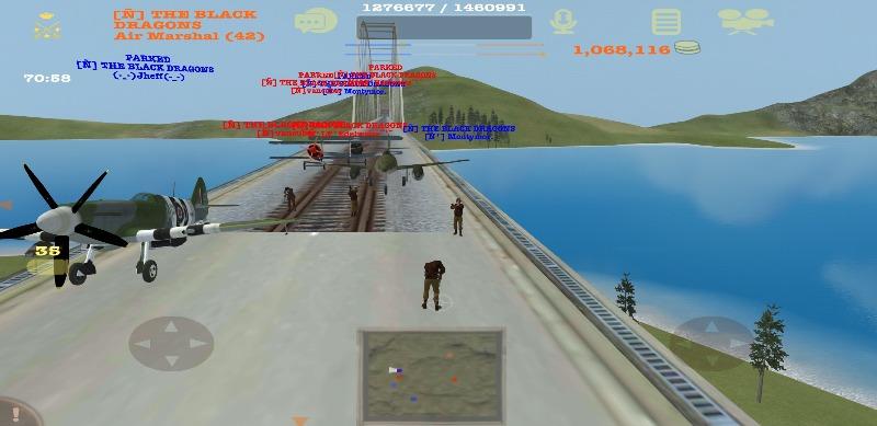 DogfightElite_2018-05-01-02-43-03.jpg