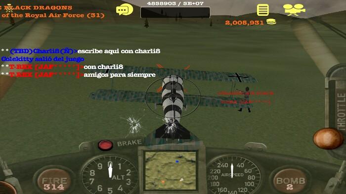 PicsArt_04-13-12.09.23.jpg