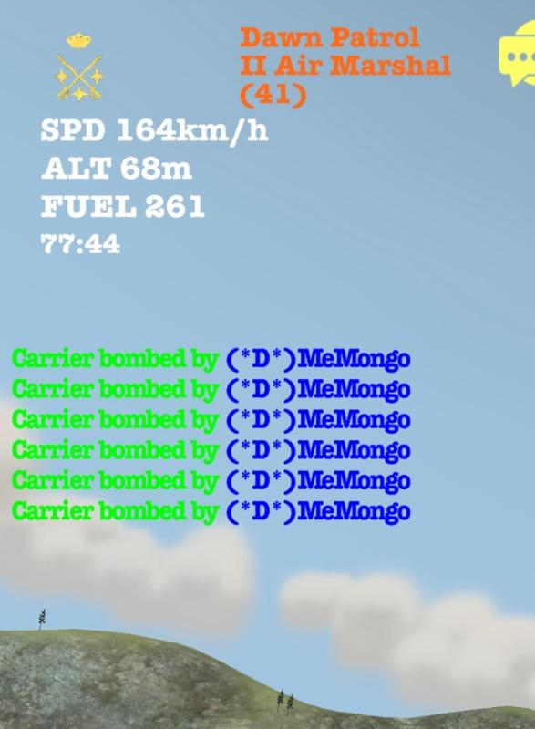 D62CADD2-C7B3-49FC-BEE4-B87B8E55AC6D.jpeg