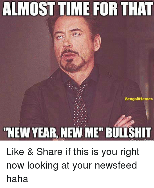 almost-time-for-that-bengali-memes-new-year-new-me-1389521.png