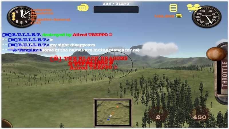 ScreenShot01-08-16at06.01PM.jpg