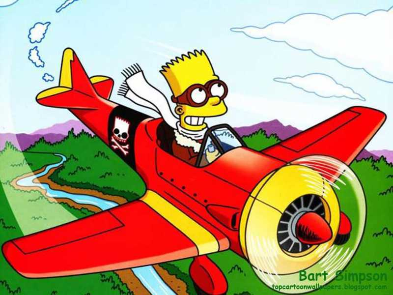 Bart_Simpson_Wallpaper_989781024x768.jpg