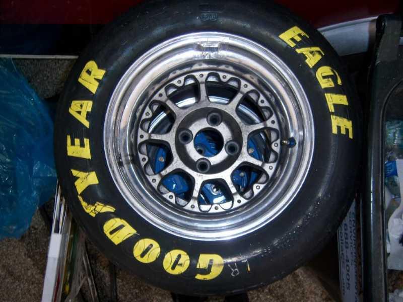 Good_Year_Eagle_Racing_Tire.364184937_large.jpeg