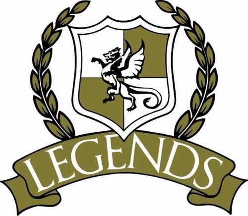 LegendsLogoGold2008.jpeg.jpeg
