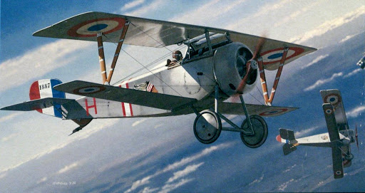 Nieuport17Lafayette-boxartEduard.jpg