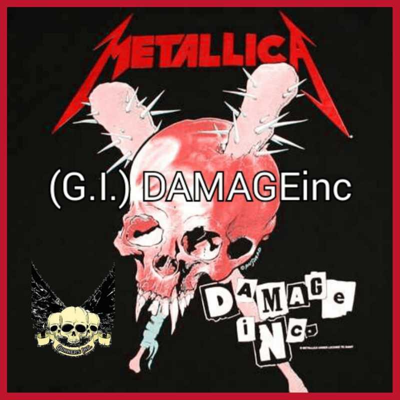 G.I.DAMAGEinc.jpg