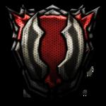 free_logo_by_oxidegfx-d6s4g13.png