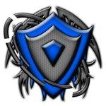 logo_template__1_by_vastherobine-d654tdh.jpg