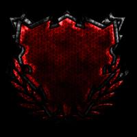 lux_s_logo_by_warynestor-d72zoc0.png