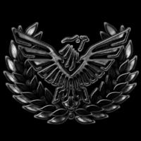 rfst_5__logo_by_tezis-d6u905g.png