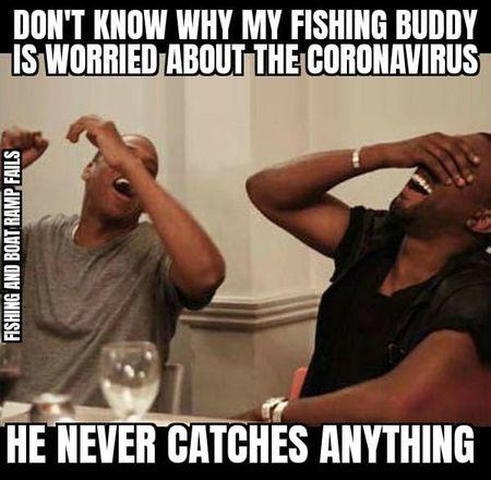 1c0_fishing.jpeg