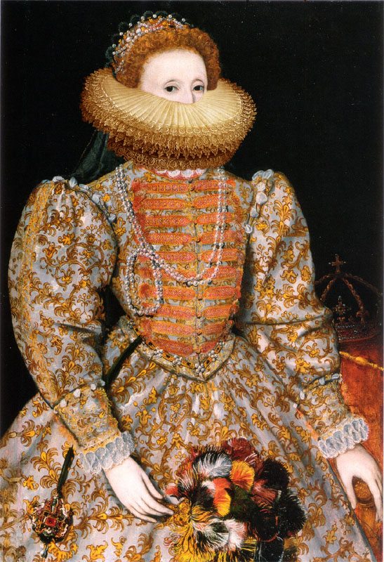 Elizabethan.jpg