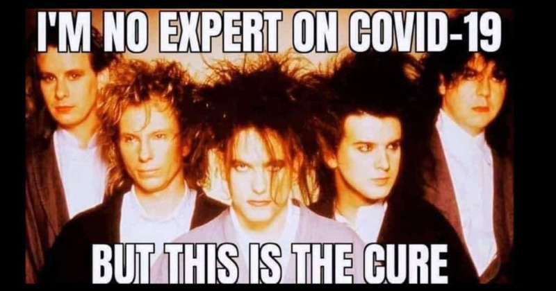 The-Cure.jpg