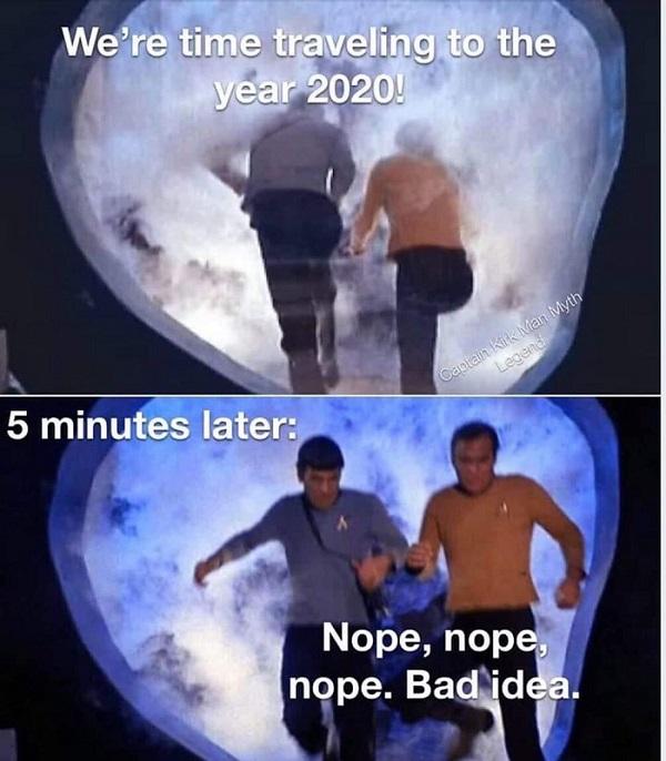 Travel-funny-meme-covid19-pandemic-joke-humor-30.jpg