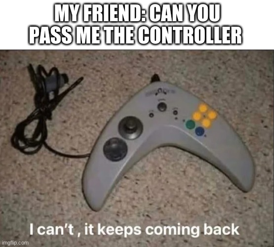 funny-gaming-memes6_2021-09-23.jpg
