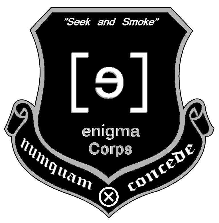 Enigmapatch.jpg