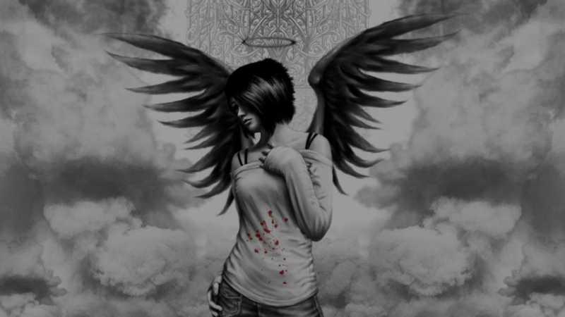 ws_Anime_Girl_Dark_Wings_852x480.jpg