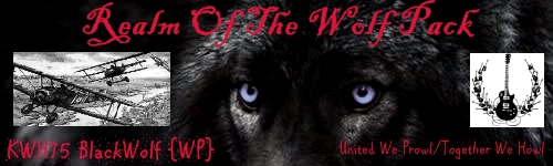 blackwolf_zps7a3ca55f_2014-10-05-2-2.jpg
