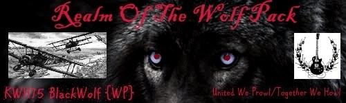 blackwolf_zps7a3ca55f_2014-10-05-2_2014-10-15_2014-10-30-3.jpg
