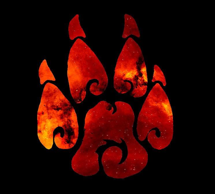 fire_wolf_paw_by_darkbloodpro-d4gk352-2-3-4.jpg
