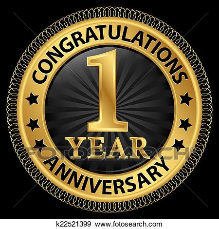 1-year-anniversary-congratulations-gold-clip-art__k22521399.jpg