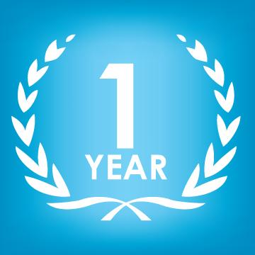 1_Year.jpg