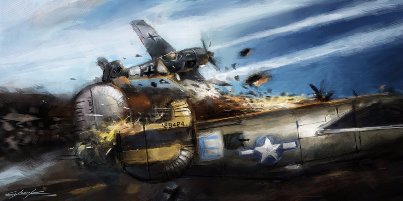 world_war_2__b24_sans_souci__taran_attack__new_by_vitoss-d5vurdm.jpg