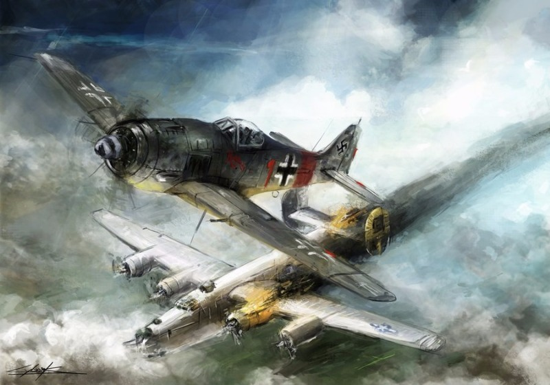 world_war_2__fw_190_rauhbautz_vii_by_vitoss-d5gder1_2017-09-21-2.jpg