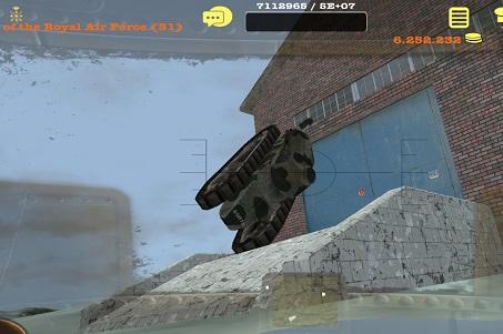 Dogfighttanque3.jpg