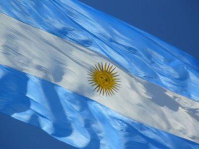 bandera-argentina3-2.jpg