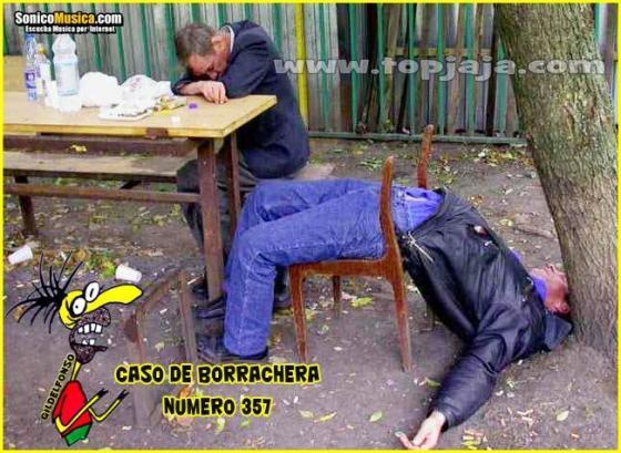borrachos4.jpg