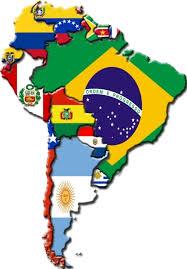 sudamericaconbanderas-2.png