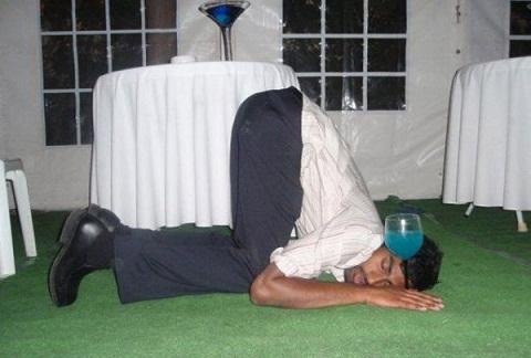 yoga_para_borrachos.jpg