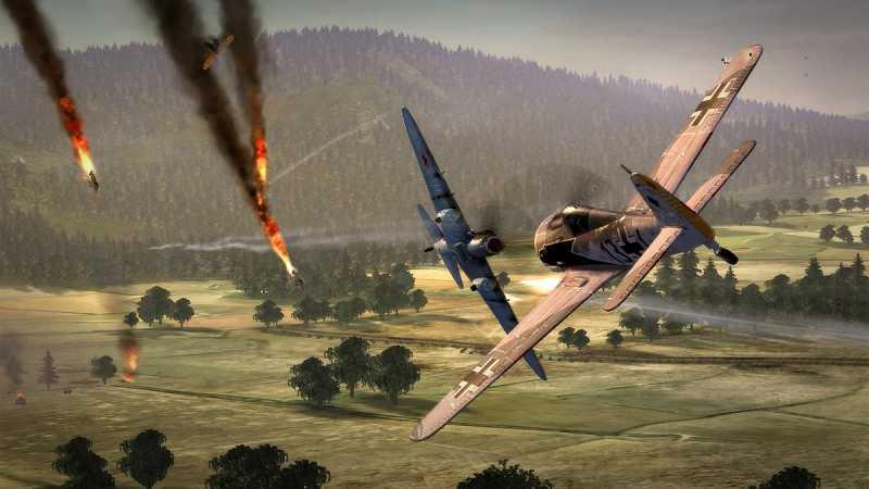 dogfight1942.jpg