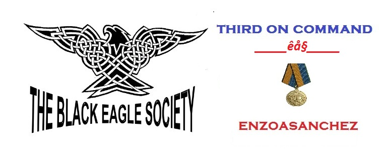 enzoasanchez_2012-11-26.jpg