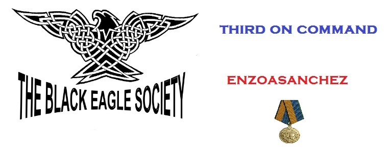 enzoasanchez_2012-12-02.jpg