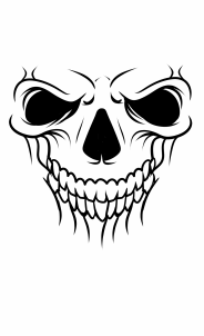 C__Data_Users_DefApps_AppData_INTERNETEXPLORER_Temp_SavedImages_a-skull-tattoo-drawing-tutorial-step-5_1_000000184710_3-2.png