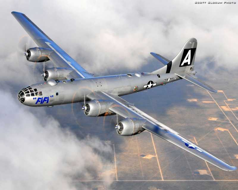 ___Depot-Bombers_CAFsWDMSGCONTCAFsBoeingB-29SuperFortress-2.jpg
